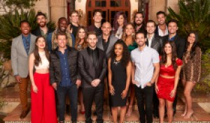 Here's everything you need to know about 'The Bachelor Presents: Listen to Your Heart'