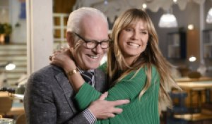 'Finally it's happening!' Heidi Klum and Tim Gunn's Amazon series 'Making the Cut' has a new trailer [WATCH]