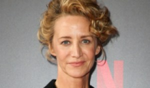 Janet McTeer ('Ozark') on the fun and challenges of playing Helen Pierce [Complete Interview Transcript]