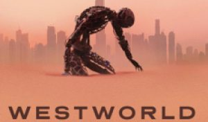 'Westworld' cast explained: Who's a robot, who's a human?