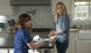 Here's why Christina Applegate and Linda Cardellini's Emmy hopes for 'Dead to Me' are very much alive