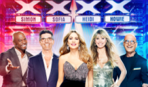 'America's Got Talent' episode 2 recap: Were there any Golden Buzzer acts on June 2? [UPDATING LIVE BLOG]
