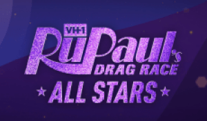 Drag Race All Stars 5 Spoilers: Eliminations In Order