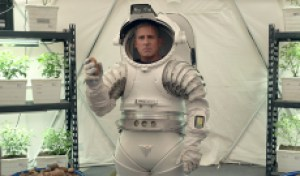 Emmy justice for Steve Carell ('Space Force') after years of 'The Office' snubs? These Experts have hope