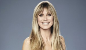 'America's Got Talent' to air rerun — with Heidi Klum! — on Tuesday, July 7