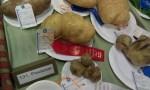 Gold Dust kids' freaky potatoes