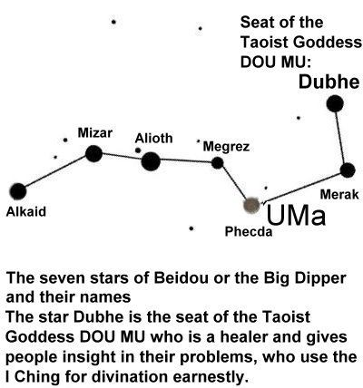 doumu-star