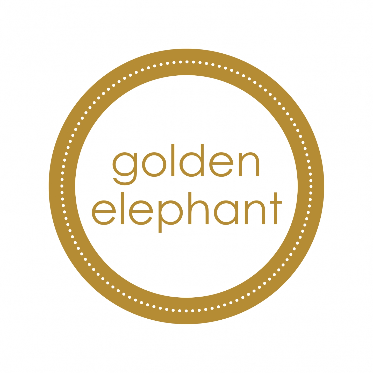 Logo_goldenelephant_grande finale