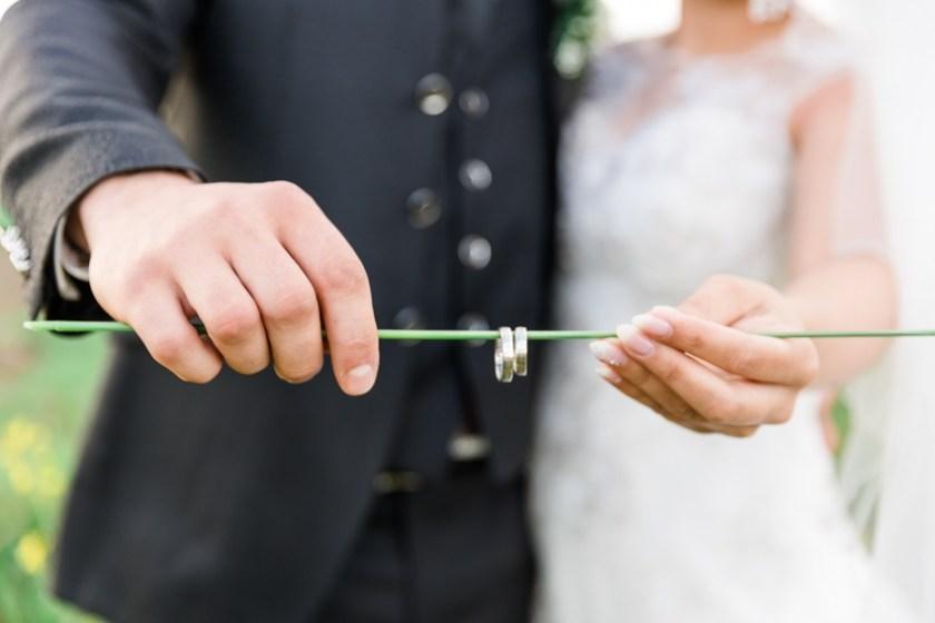 Hochzeitsfotograf-Gamlitz