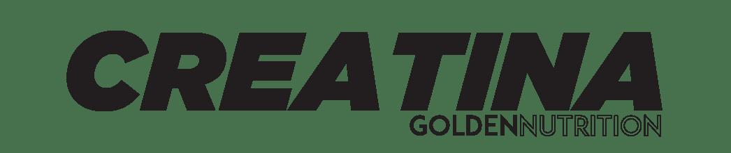 GOLDEN NUTRITION - CREATINA