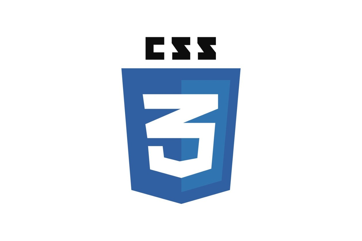 CSS3 Basics – Rounded Corners – Golden Apple Web Design
