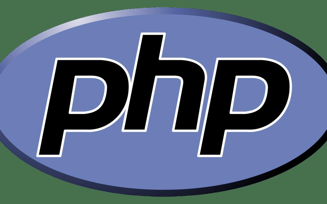 PHP: Random Data Retrieval
