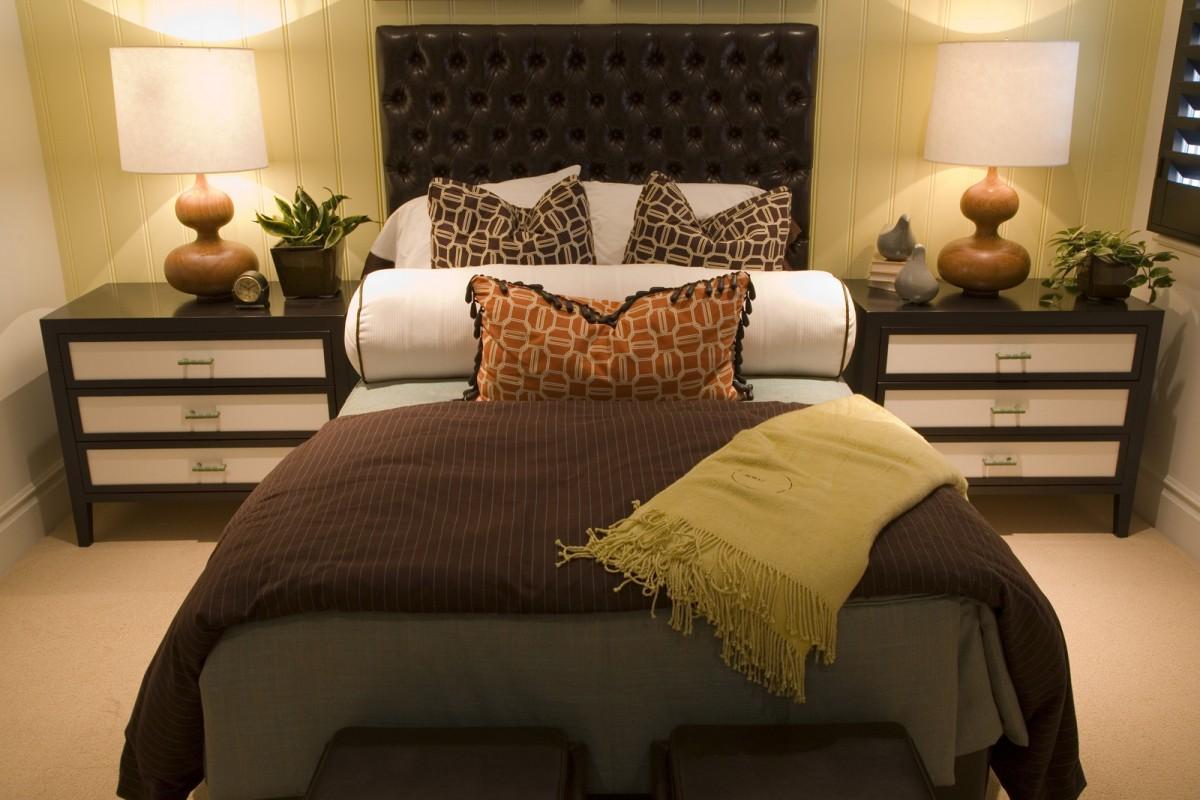 modern bedroom design ideas2 1200 800