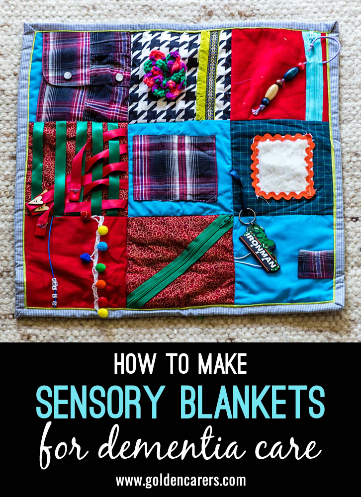 Memory Blankets Quilts