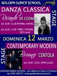 stage-12-marzo-copy