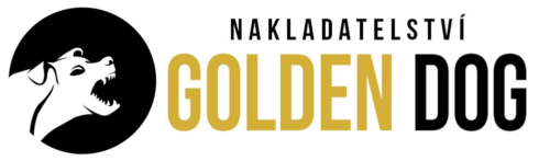 Logo Golden Dog