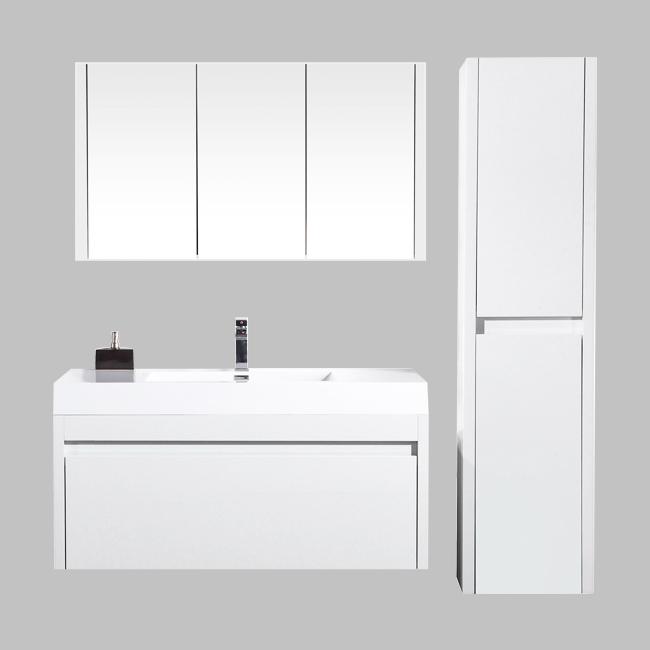 https www goldeneliteusa com product 48 labrador white single sink wall mounted bathroom vanity