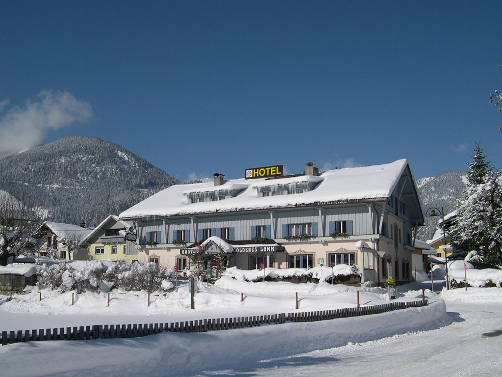 hotel_lamm_3