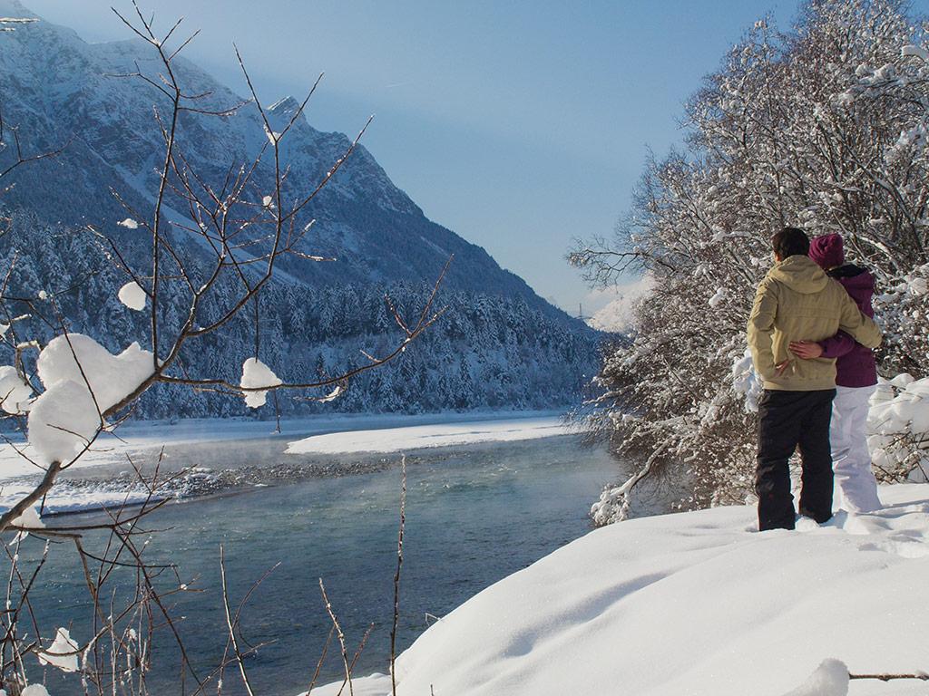 winter_lamm_1
