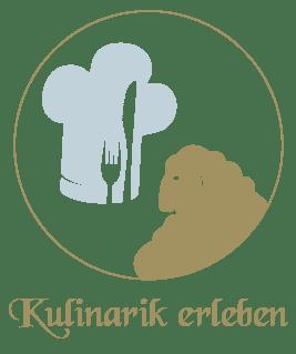 logo_lamm_2019-07