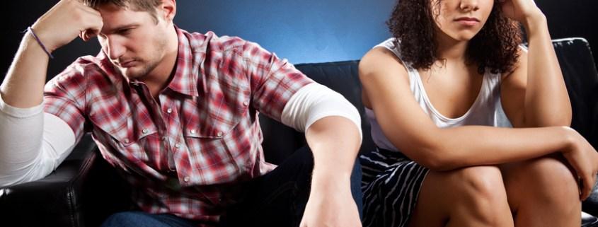 sex, porn addiction, cheating
