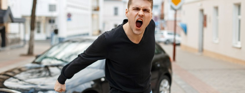 anger management therapy counseling, LGBTQ, marriage