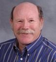 Pete Burman