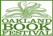Oakland Book Fest