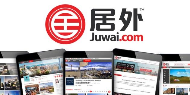 Juwai Header image 4