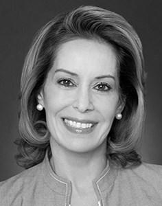 Susan Niami | Bay Sotheby's International Realty