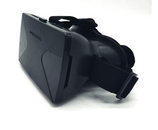 GG-RV02