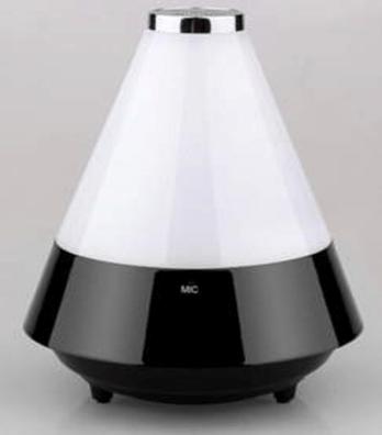 GG-SP41