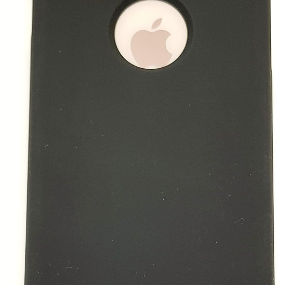 Funda con carga inalámbrica para (Apple / iPhone 7 Plus)