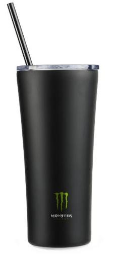 Vaso-termo KRNG 18
