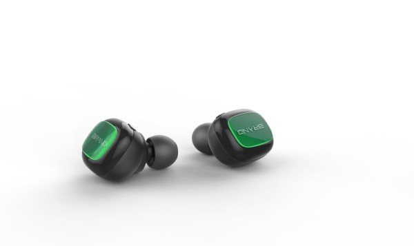 Auricular In-ear bluetooth TWS 2208