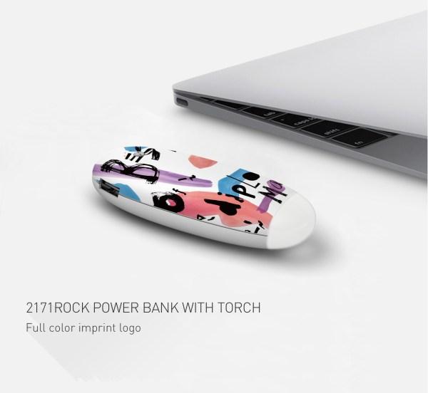 Power Bank 2171
