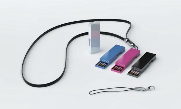 Memorias USB 1729-1640-1727-1698-1769