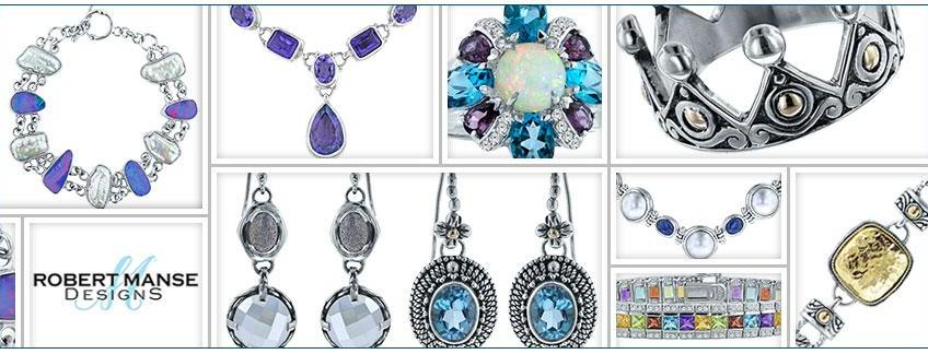 Win a $500 Online Jewelry Shopping Spree