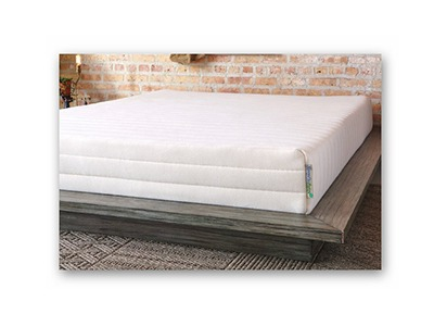 Sleep on Latex Mattress Giveaway