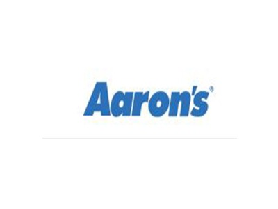 Aaron's Rents Sweepstakes
