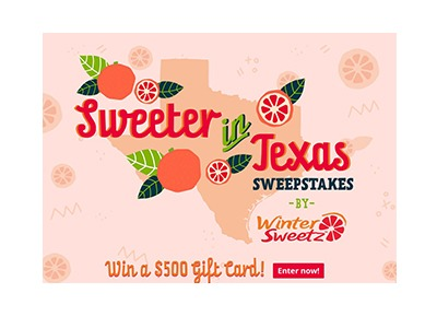Win a Gift Card Giveaway