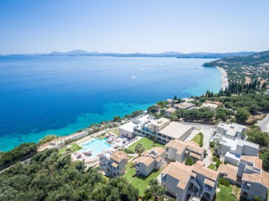 golden-mare-hotel-corfu-photo-gallery_03