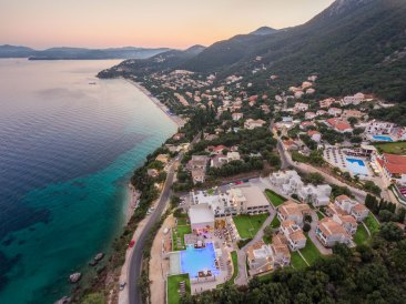 golden-mare-hotel-corfu-photo-gallery_06
