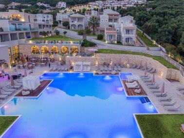 golden-mare-hotel-corfu-photo-gallery_08