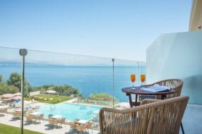 golden-mare-hotel-corfu-photo-gallery_18