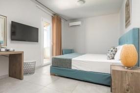 golden-mare-hotel-corfu-photo-gallery_22