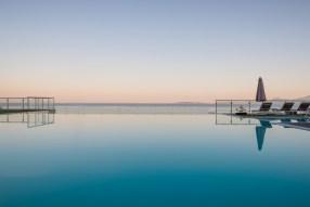 golden-mare-hotel-corfu-photo-gallery_26