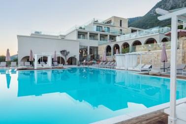 golden-mare-hotel-corfu-photo-gallery_29