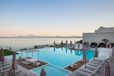 golden-mare-hotel-corfu-photo-gallery_30