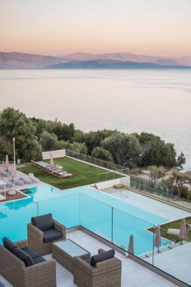 golden-mare-hotel-corfu-photo-gallery_32